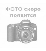 "Очки поляризационные ""G-GLASSES CLIP_ON-G LIGHT GRAY WHITE MR"""