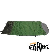 Мешок спальный Holiday Fishing 00