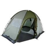 Палатка кемпинговая WOODLAND WIGWAM 3 (2013)