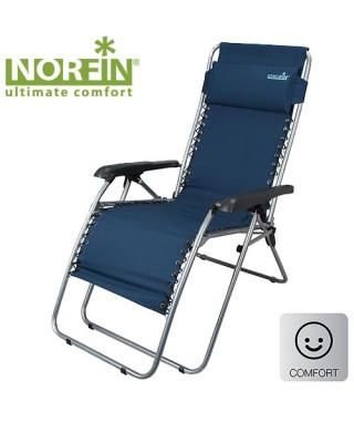 Кресло-шезлонг Norfin SOMERO NFL
