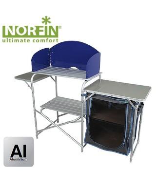 Стол-кухня складной Norfin KVENNA NFL