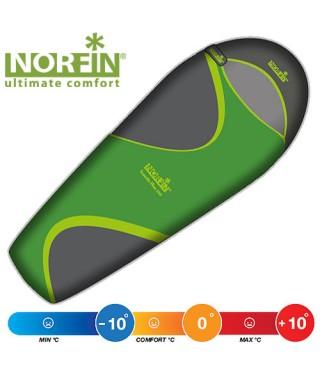 Мешок-кокон спальный Norfin SCANDIC PLUS 350 NF L