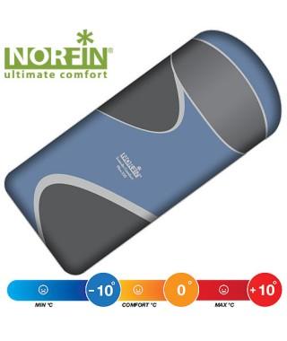 Мешок-одеяло спальный Norfin SCANDIC COMFORT PLUS 350 NFL R