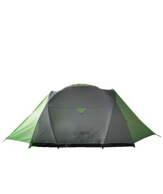 Палатка PRIVAL Ессей 3