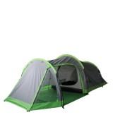 Палатка PRIVAL Селигер 2