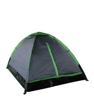 Палатка PRIVAL Сенеж 3