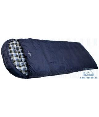 Спальный мешок Woodland IRBIS 500 R