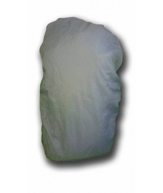 Чехол штормовой для рюкзака PRIVAL