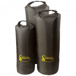 Баул туристический SARMA водонепроницаемый (нейлон) 150л