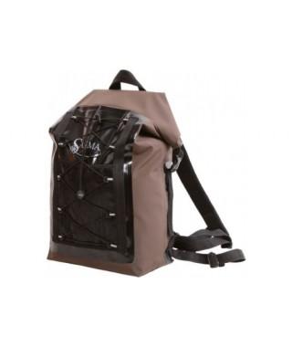 Рюкзак туристический водонепроницаемый SARMA 25л