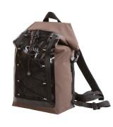Рюкзак туристический водонепроницаемый SARMA 55л