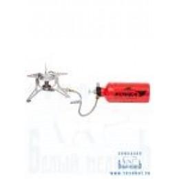 Горелка бензиновая Kovea КВ-N0810