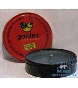 Свеча Gardex Family реппелентная от комаров