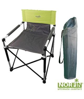 Кресло складное Norfin VARBERG NF Alu