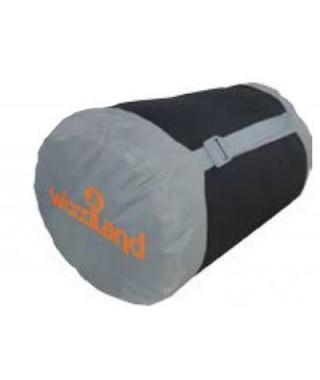 Компрессионный мешок Woodland COMPRESSION BAG