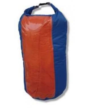 Гермомешок Woodland DRY BAG, 30 л
