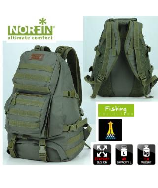 Рюкзак Norfin TACTIC 40 NF