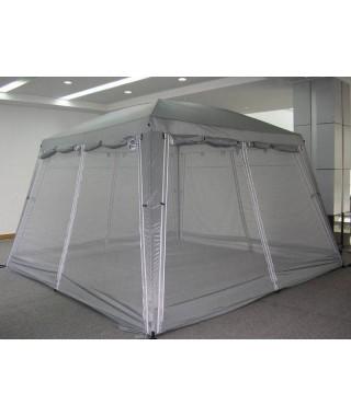 Тент CAMPACK-TENT G-3301  (2013)