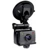 DVR-905S экстрим-камера и видеорегистратор