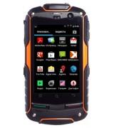 Смартфон Texet 3204R-TM