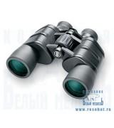 "Бинокль ""Bushnell"" 28х50"