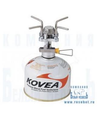 Горелка газовая  Kovea KB-0409