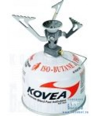 Горелка газовая Kovea KB-1005