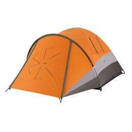 Палатка 3-х местная Norfin DELLEN 3 NS