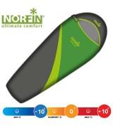 Мешок-кокон спальный Norfin SCANDIC 350 NF R
