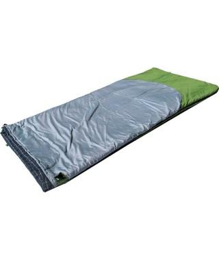 Спальный мешок PRIVAL Походный Летний
