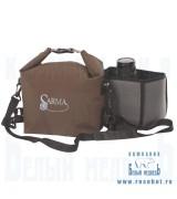 Сумка SARMA для фототехники (С 006)