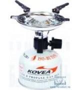 Горелка газовая Kovea ТКВ-8911-1