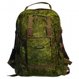 "Рюкзак ""Bobr"" PRIVAL 25л (цифра)"