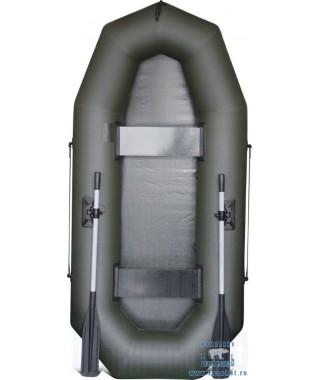 """Лодка """"Лоцман С-300-М"""""""
