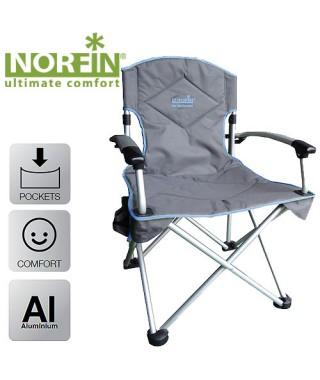 Кресло складное Norfin ORIVERSI NFL алюминиевое