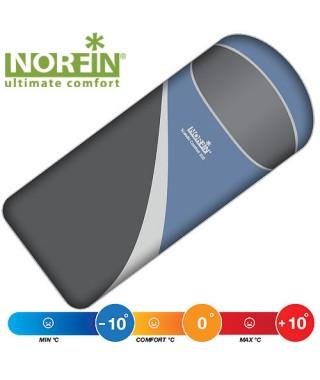 Мешок-одеяло спальный Norfin SCANDIC COMFORT 350 NFL L