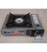 Плита газовая Еврогаз Magnum BDZ 138A