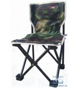 Кресло SWD №3 (h-66cm,h1-35cm,w-40cm,l-40cm; до 95кг) 870703*