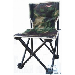 Кресло SWD №4 (h-75cm,h1-44cm,w-45cm,l-45cm; до 110кг) (870704*)
