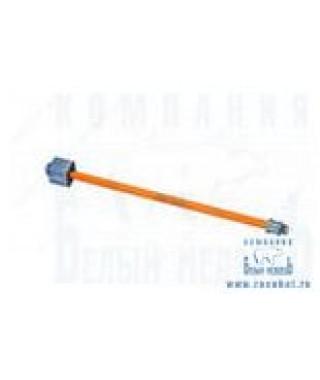 Удлинитель для газовых ламп Kovea КА-1008