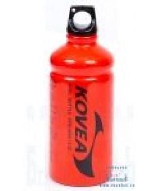 Фляга для топлива Kovea 0.6л