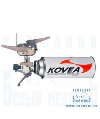 Горелка газовая Kovea TKB-9901