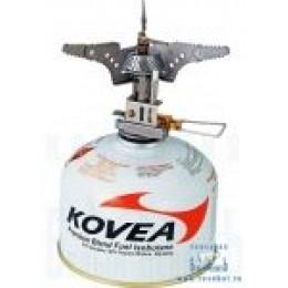 Горелка газовая Kovea титановая KB-0101 88 гр.