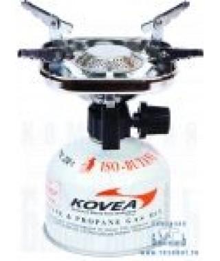 Горелка газовая Kovea ТКВ-8901