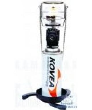 Лампа газовая Kovea TKL-894 New