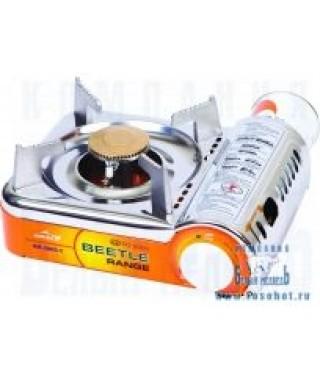 Плита газовая Kovea мини TKR-2005