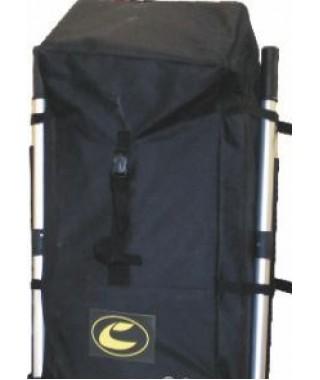 Упаковка (рюкзак) №1 для лодки Компакт-240, 260, 262