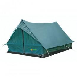 Палатка 2-х местная Holiday MINIPACK 2