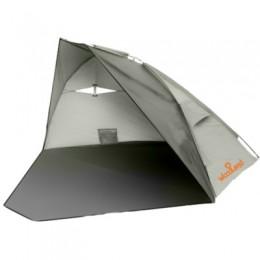 Палатка туристическая WoodLand FISHING TENT