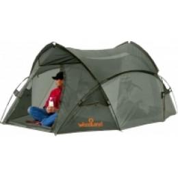 Палатка туристическая WoodLand OASIS 3